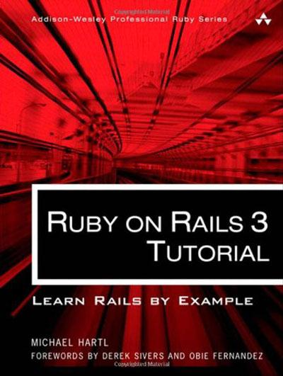 699423-ruby-rails-3-tutorial-learn-rails-example-michael-hartl